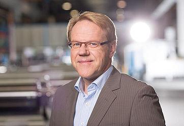 Uwe Heine